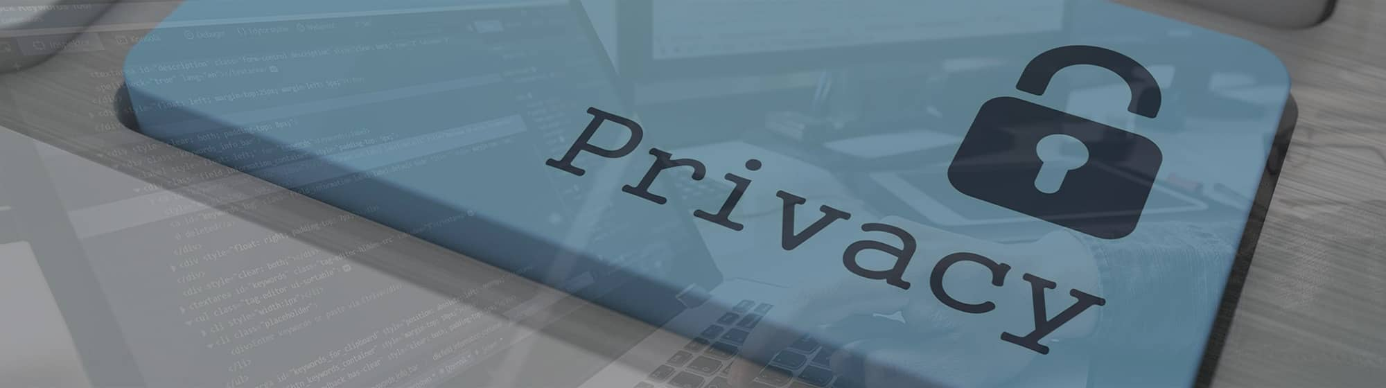 UK SEO Expert Privacy Policy
